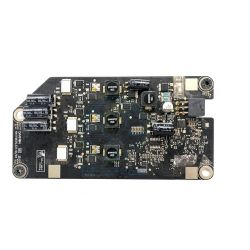 """Carte rétro-éclairage pour iMac 27 """"A1312, Original 2009"""