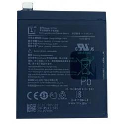 réparation batterie OnePlus 7T