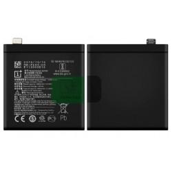 réparation Batterie Oneplus 7 Pro