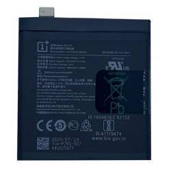 réparation batterie OnePlus 7T Pro pas cher