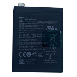 réparation batterie OnePlus 8