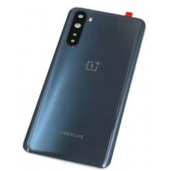 remplacement vitre arrière OnePlus Nord 5G