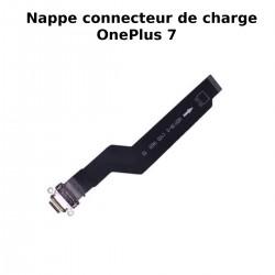 réparation nappe de charge Oneplus pas cher