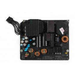"""alimentation iMac 27 """"A1419, 300W, testé et Original"""