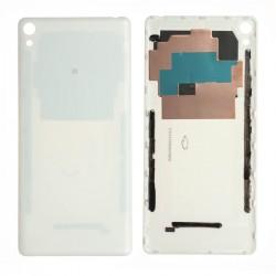 Cache Batterie Sony E5 pas cher