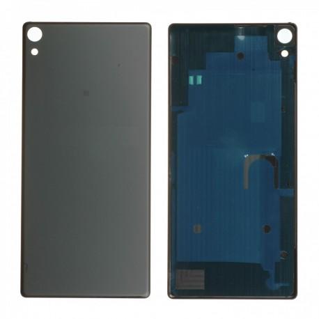 changer Cache Batterie Sony XA F3211