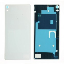 Cache Batterie Sony XA F3211