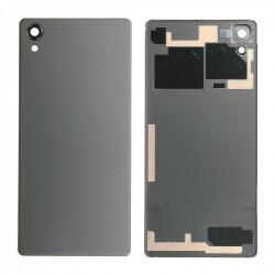 Coque arrière Sony Xperia X pas cher