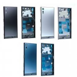 Cache Batterie Sony Xperia XZ F8331 - Coque intégrale de remplacement