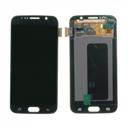 Ecran LCD Complet pour Samsung Galaxy S6 G920F