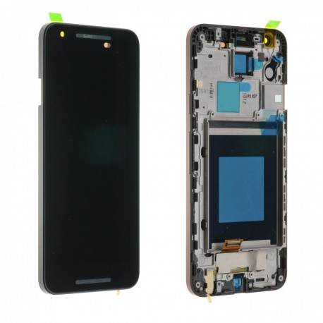 Ecran LCD Nexus 5X pas cher