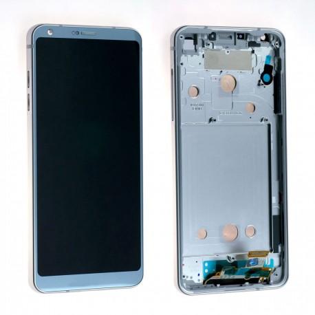 réparation LG G6 H870