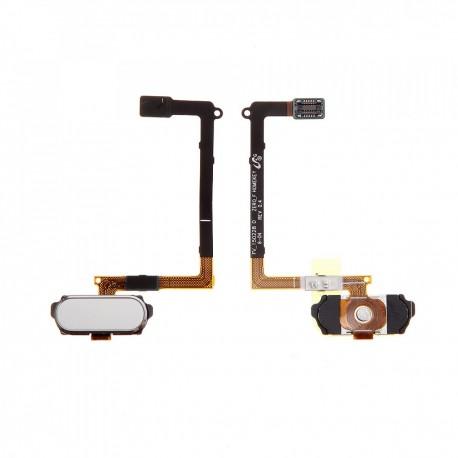changer nappe Nappe lecteur d'empreintes Galaxy S6