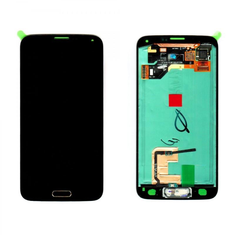 ecran samsung et pi ces d tach es pour votre smartphone samsung service client francais. Black Bedroom Furniture Sets. Home Design Ideas