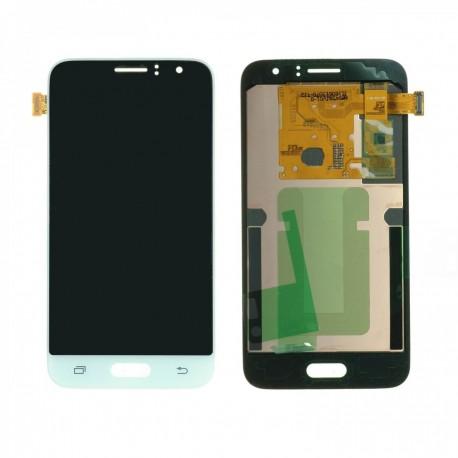 Ecran LCD Complet pour Samsung Galaxy J1 J120F