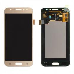 Ecran LCD Complet J3 J320F 2016 ( pas de réglage de contraste )
