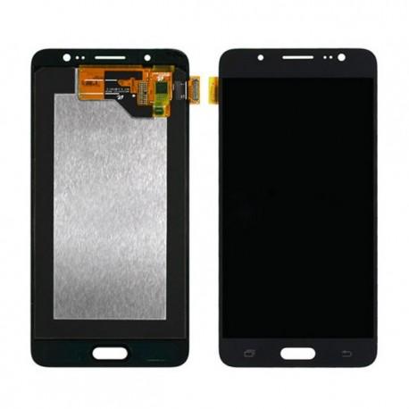 Ecran LCD Complet pour Samsung Galaxy J5 J510F