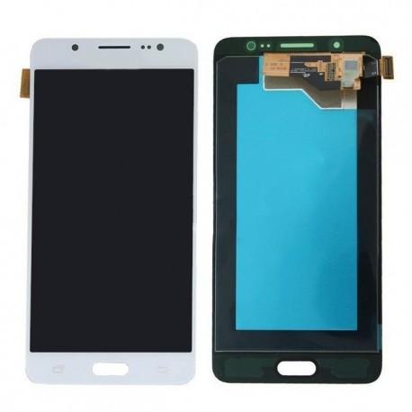 Ecran LCD Complet J5 J510F 2016 ( pas de réglage de contraste )
