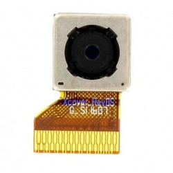 Caméra Samsung J3 J320F 2016 - Nappe caméra arrière de remplacement