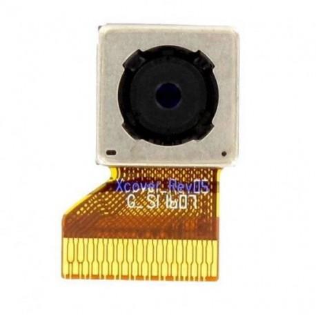 remplacer Camera Arrière Samsung J3 J320F
