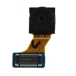Camera Samsung J3 J320F 2016 - Nappe module caméra avant de remplacement
