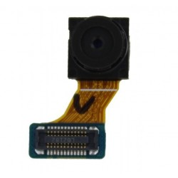 Camera avant pour Samsung J3 J320F