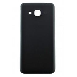 Coque / cache arrière de remplacement pour Samsung J3 J320F