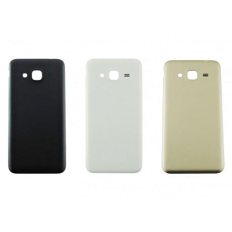 coque arrière Samsung J3 J320F de remplacement