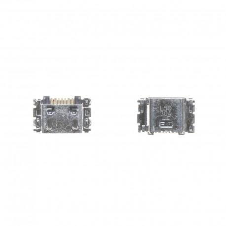 changer Connecteur de charge Galaxy J320F