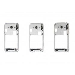 Châssis intermédiaire Samsung J3 J320F  - Back frame de remplacement