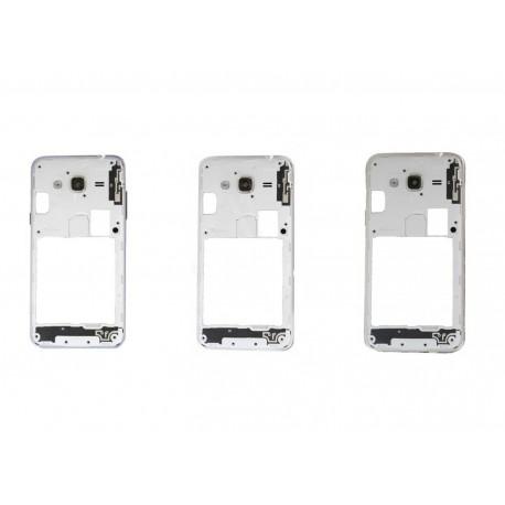 Châssis arrière / Back frame pour Samsung J3 J320F