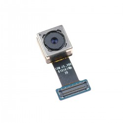 Camera Arrière pour Samsung J5 J500F 2015