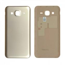 Coque / cache arrière de remplacement pour Samsung J5 J500F