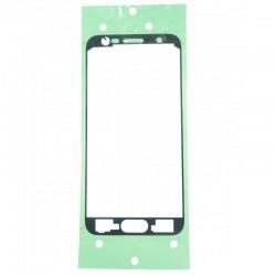 Adhésif double face de fixation écran pour Samsung J5 J500F