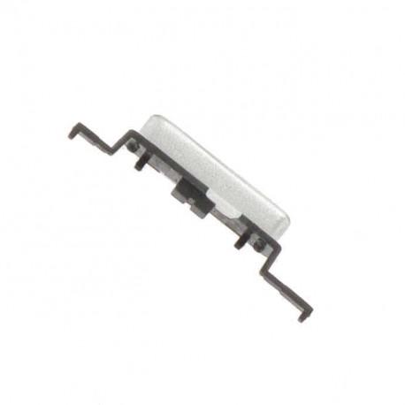 Bouton power Allumage marche arrêt pour Samsung J3 J320F