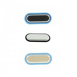 Bouton Samsung J5 J500F 2015 de remplacement - Home Menu bouton Key