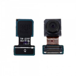 Camera Avant Face pour Samsung J5 J510F 2016