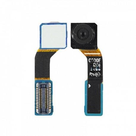 Nappe camera Galaxy S5 pas cher