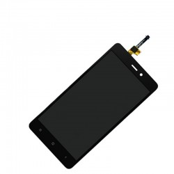 Réparation Redmi 3 Xiaomi