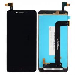 réparer Xiaomi Redmi Note 2