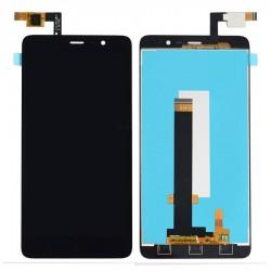 Réparation Xiaomi Redmi Note 3