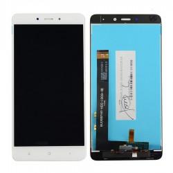 Dépannage Xiaomi Redmi Note 4
