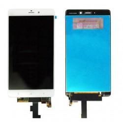 écran Xiaomi Mi Note - LCD + vitre tactile assemblée