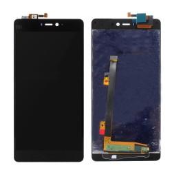 Ecran Xiaomi Mi4i Mi 4i complet - Vitre tactile + LCD Display assemblé neuf