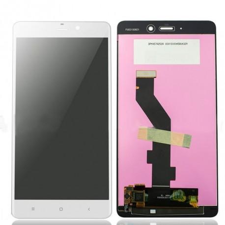 Réparation Xiaomi Mi Note Pro