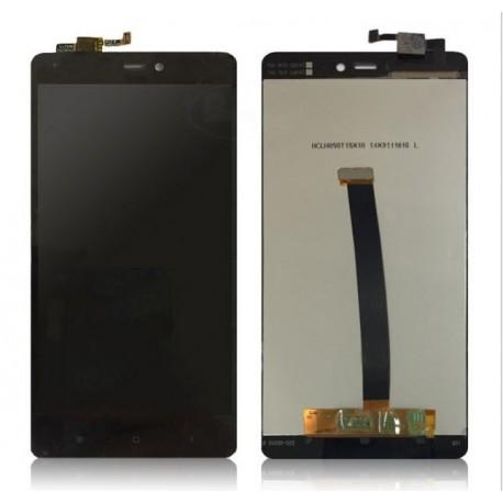 Réparer Xiaomi Mi4s Mi 4S