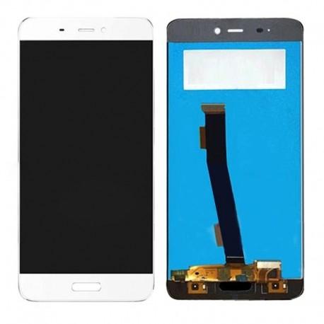 Réparation écran Xiaomi Mi 5