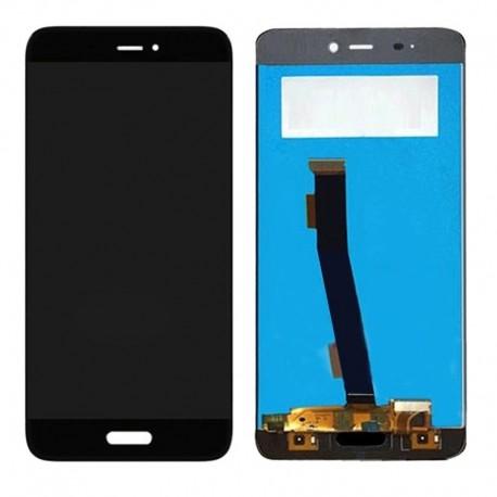Réparation Xiaomi Mi 5