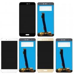 Ecran Xiaomi Mi5 Mi 5 complet - Dalle LCD / TFT + vitre tactile assemblée