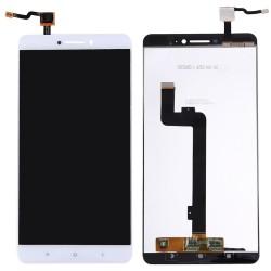 Ecran Xiaomi Mi Max - Vitre tactile + LCD assemblé